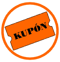Kupóny