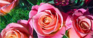 Overená kytica kvetov na deň matiek