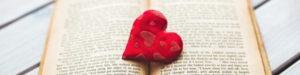 Ako vznikol sviatok Valentín