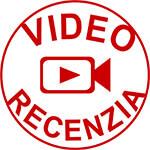 Video recenzie produktov